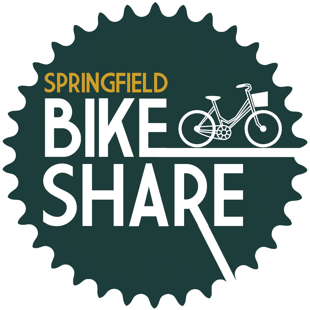 Springfield Bike Share